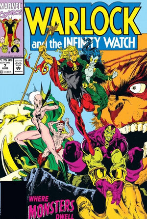 Warlock and the Infinity Watch Vol 1 7.jpg