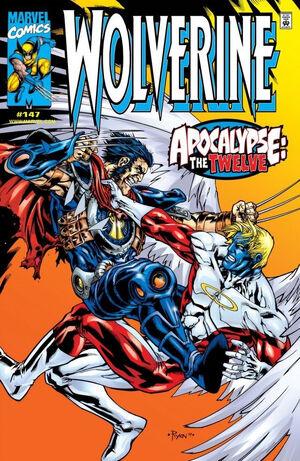 Wolverine Vol 2 147.jpg