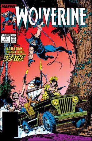 Wolverine Vol 2 5.jpg