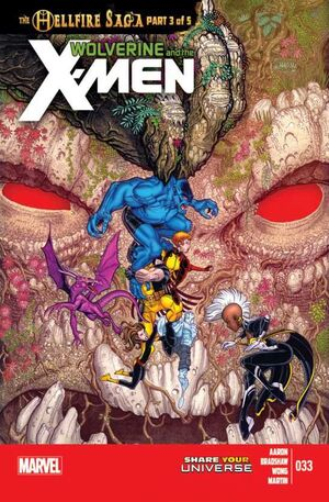 Wolverine and the X-Men Vol 1 33.jpg