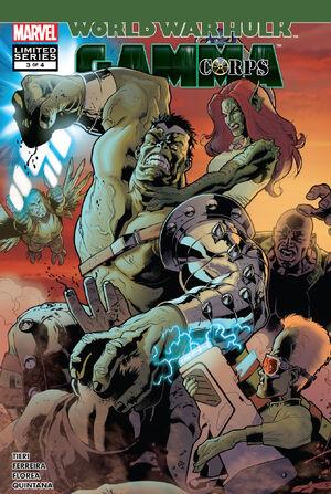 World War Hulk Gamma Corps Vol 1 3.jpg