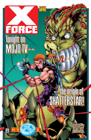 X-Force Vol 1 60.jpg