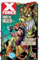 X-Force Vol 1 60