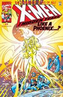 X-Men The Hidden Years Vol 1 9