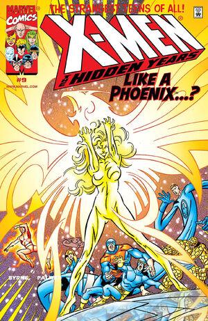 X-Men The Hidden Years Vol 1 9.jpg