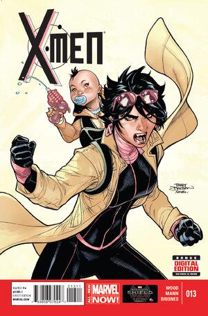 X-Men Vol 4 13.jpg