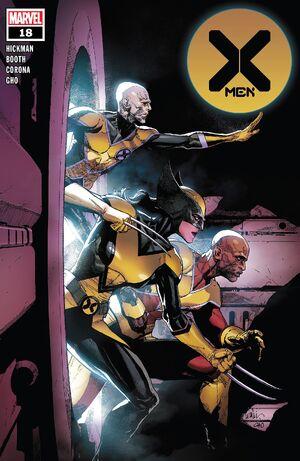 X-Men Vol 5 18.jpg