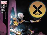 X-Men Vol 5 18