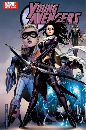 Young Avengers Vol 1 10.jpg