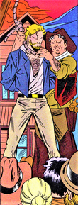 Absalom (Earth-616) from X-Force Vol 1 37 0002.png