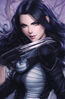 All-New Wolverine Vol 1 19 Artgerm Variant Textless.jpg