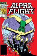 Alpha Flight Vol 1 4