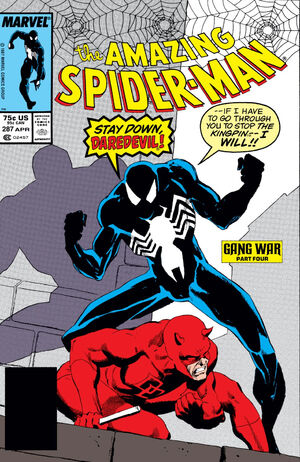 Amazing Spider-Man Vol 1 287.jpg