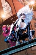 Amazing Spider-Man Vol 5 16.HU Textless