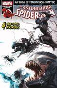 Astonishing Spider-Man Vol 7 12