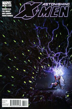 Astonishing X-Men Vol 3 34.jpg