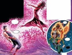 Avengers Unity Division (Earth-13133) Uncanny Avengers Vol 1 14.jpg