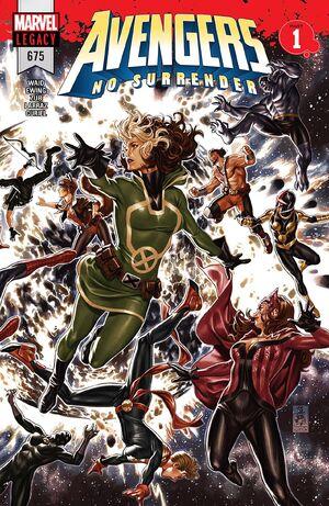 Avengers Vol 1 675.jpg