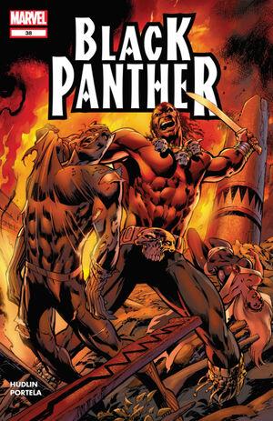Black Panther Vol 4 38.jpg