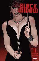 Black Widow Vol 8 11