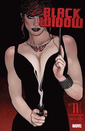 Black Widow Vol 8 11.jpg