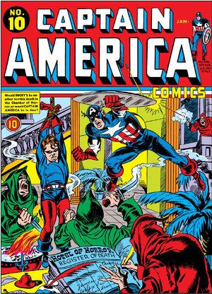 Captain America Comics Vol 1 10.jpg