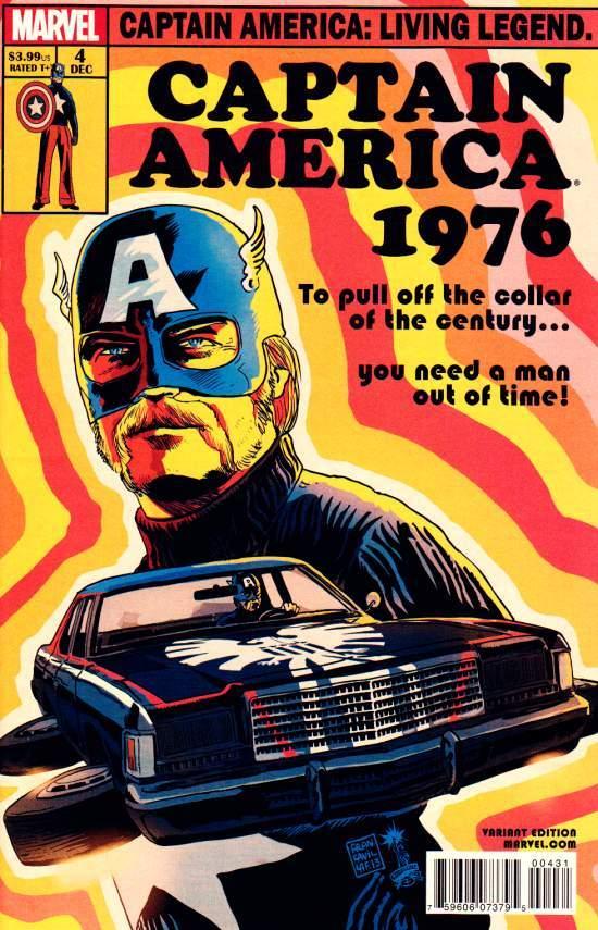 Captain America Living Legend Vol 1 4 Francavilla Variant.jpg