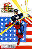 Captain America Reborn Vol 1 2 Sale Variant.jpg