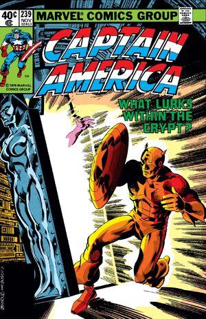Captain America Vol 1 239.jpg