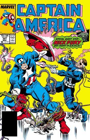 Captain America Vol 1 351.jpg