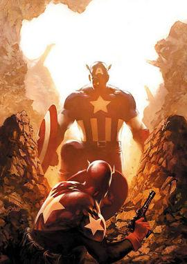 Captain America Vol 5 39 Textless.jpg