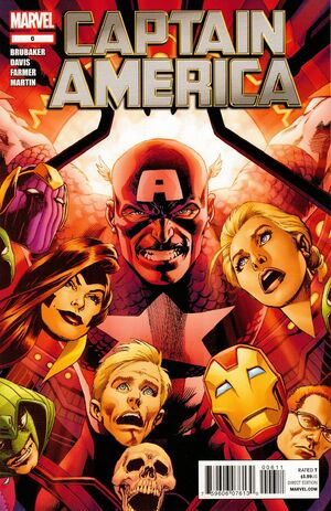 Captain America Vol 6 6.jpg