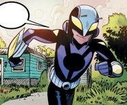 Cassandra Lang (Earth-616) from Ant-Man Vol 2 4 002
