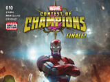 Contest of Champions Vol 1 10