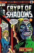 Crypt of Shadows Vol 1 18