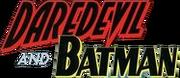 Daredevil Batman (1997).png