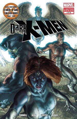 Dark X-Men Vol 1 1.jpg