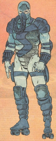Don Thomas (Earth-616) from Official Handbook of the Marvel Universe Vol 2 16 0001.jpg