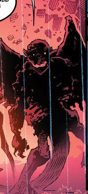 Draconus (Earth-13264) from Marvel Zombies Vol 2 3 0001.jpg