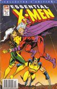 Essential X-Men Vol 1 6