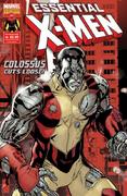 Essential X-Men Vol 2 10