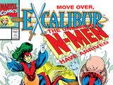 Excalibur Vol 1 45