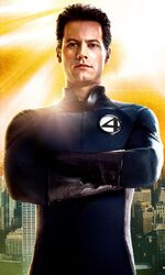 Reed Richards (Earth-121698)