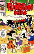 Flintstone Kids Vol 1 7