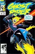 Ghost Rider Vol 3 35