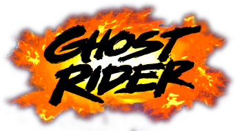 Ghost Rider Annual (Canceled) Vol 3