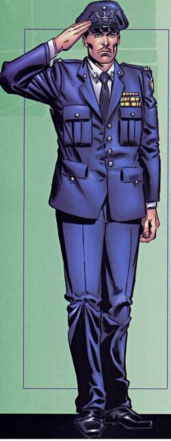 Glenn Talbot (Earth-616) from Official Handbook of the Marvel Universe Hulk 2004 Vol 1 1 0001.jpg