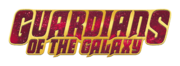 Guardians of the Galaxy Vol 5 Logo.png