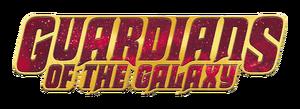 Guardians of the Galaxy Vol 5 Logo.png