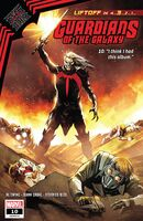Guardians of the Galaxy Vol 6 10
